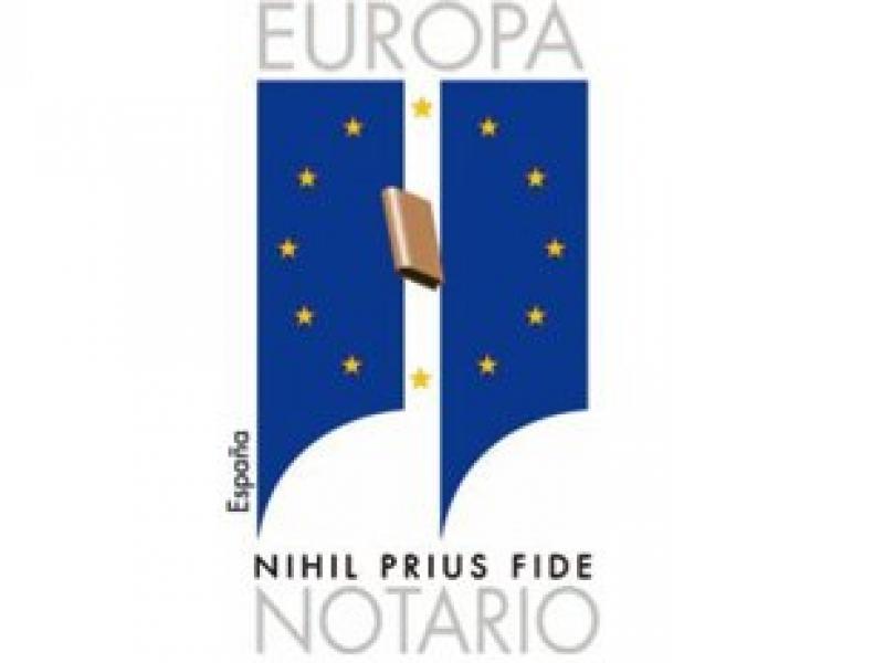 Aviso de la notaría de Jimena con motivo del Estado de Alarma decretado el 14 de marzo de 2020 por el Gobierno de España.